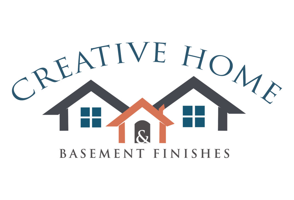 Creative Home Basement Finishes Pave Eleven