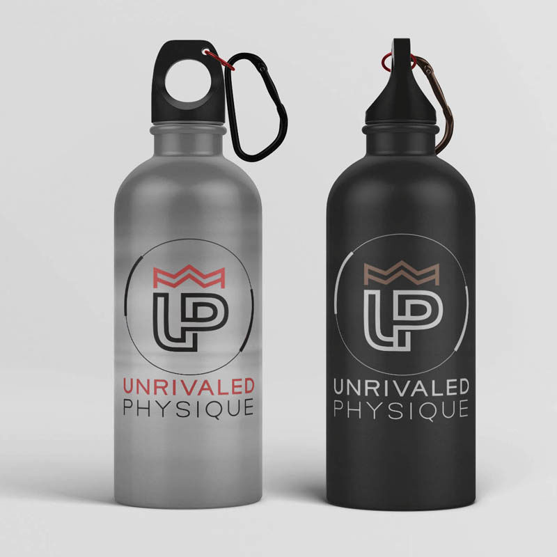 Unrivaled Physique