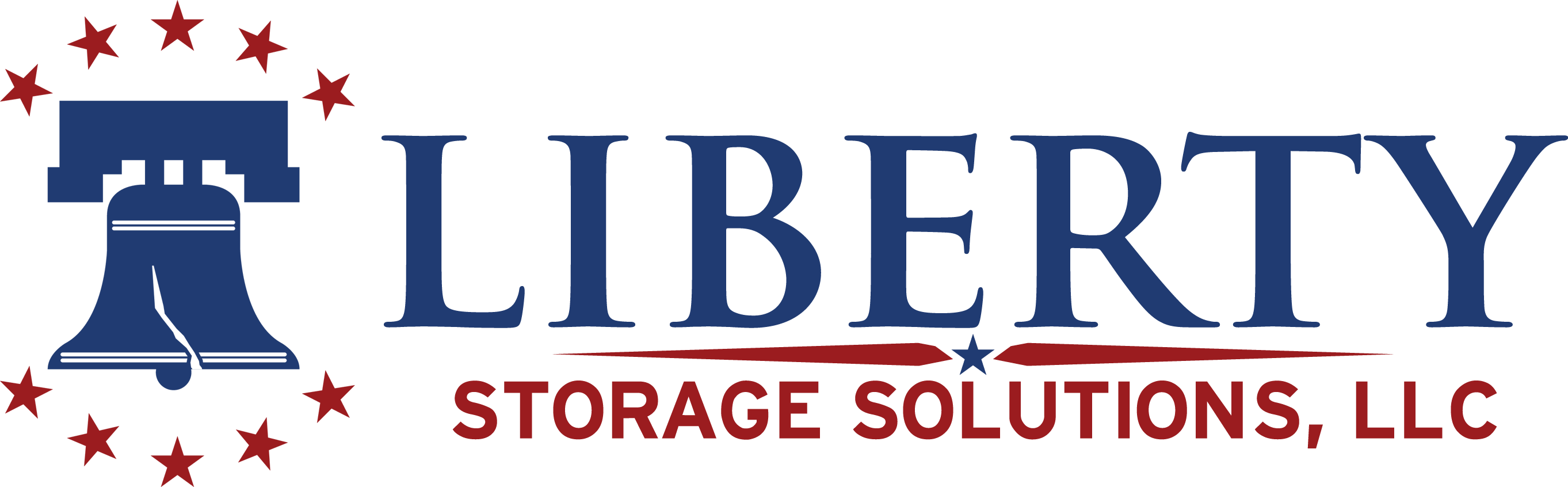 Client: Liberty Storage Solutions, LLC Project Manager: Janet Johnson  Services: Brochures, Business Cards, Signs, Catalogues U0026 Window Signage