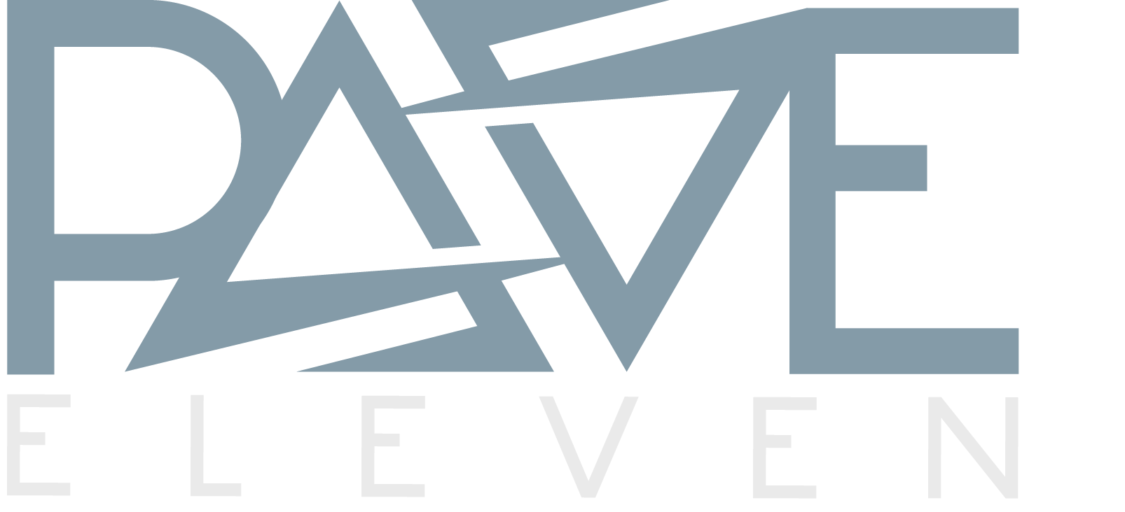 PAVE ELEVEN